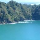 Manuel-Antonio-National-Park-Costa-Rica-42