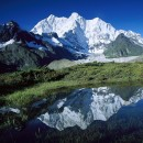 Tibete 3