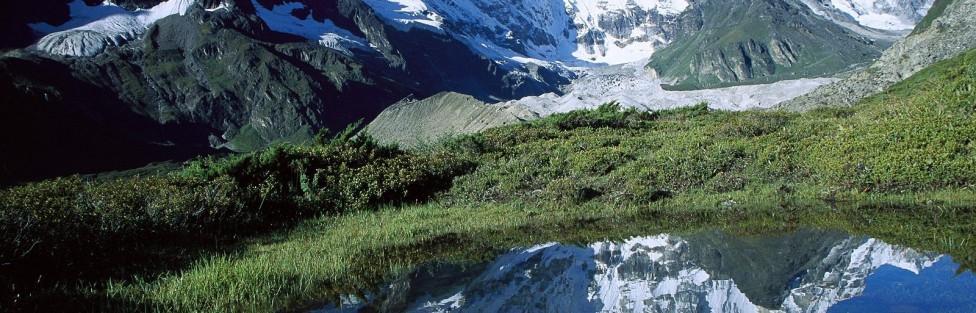 Tibete, Nepal, Butão