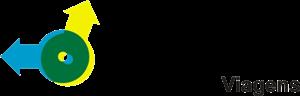 tapetevoador